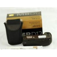 Buy cheap Camera Battery New battery grip for nikon D800 from wholesalers
