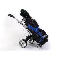 Buy cheap Bat-Caddy Bat-Caddy X2 Pro Electric Golf Cart from wholesalers