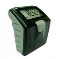 Buy cheap Calorie Counter Watches from wholesalers