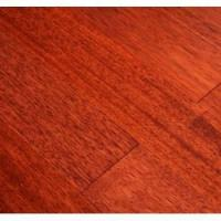 Buy cheap Solid Wooden floor Merbau from wholesalers