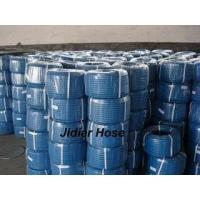 Buy cheap WELDING HOSE product