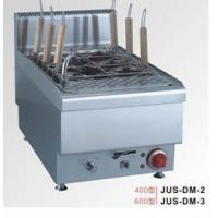 Buy cheap cooking range electric pasta cooker from wholesalers