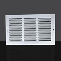 Buy cheap Return Air Grille ST-RAG6650 from wholesalers