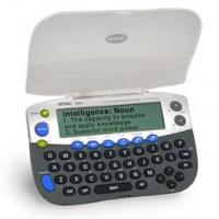 Buy cheap Data Devices RP Pro Thesaurus and Dictionary from wholesalers