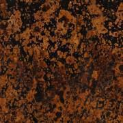 Buy cheap Mottled Patina Copper Sheet - Light 36 Gauge from wholesalers