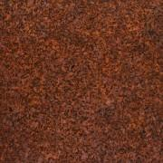 Buy cheap Distressed Patina Copper Sheet (Medium) - Light 36 Gauge from wholesalers