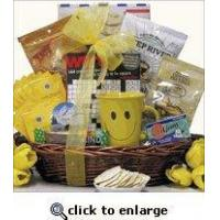Buy cheap Chemo Champion Get Well Gift Basket | Gift for someone with cancer from wholesalers