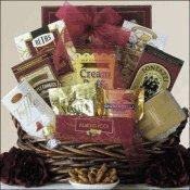 Buy cheap Graduation Congratulations Gifts Congratulations Gift Basket - Chocolate Gourmet from wholesalers