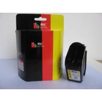 Buy cheap HP inkjet cartridge Product name:HP6578 inkjet cartridge with print head from wholesalers