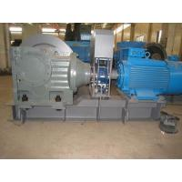Buy cheap ElectricWinch(Windlass) NAME :ElectricWinch3 product