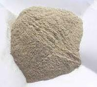 Buy cheap Animal Extract Sea Cucumber Extract product