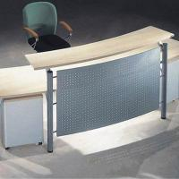 Buy cheap perforated metal mesh for office utility from wholesalers