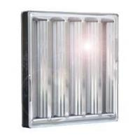 Buy cheap Baffle Grease Filters from wholesalers