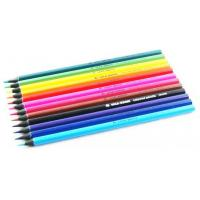 Buy cheap Colored Pencils 5051 product