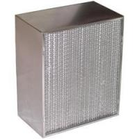 Buy cheap Powder Booth Filters No Header from wholesalers