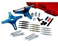 Buy cheap Complete Kit For Assembling And Disassembly Of Self Adjusting Clutches (3 and 4 hole pitch) from wholesalers