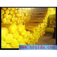 Buy cheap Glass wool Products from wholesalers