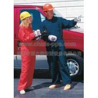 Buy cheap Flame Resistant Clothing-NMX from wholesalers