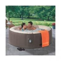 Buy cheap $500 and above Aero Spa Inflatable Hot Tub from wholesalers