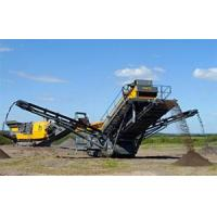 Buy cheap Canada Stone Crusher Plants for sale from wholesalers