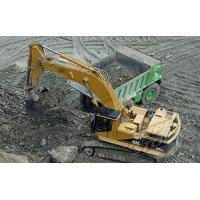 Buy cheap Small Size Stone Crushers Plants india suppliers from wholesalers