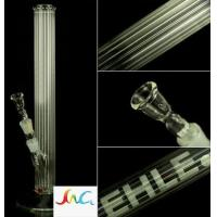 Buy cheap You are here: Home  Products  Glass Bongs(5MM Thickness)  Glass Water Pipe from wholesalers