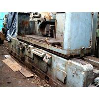 Buy cheap Used Surface Grinding Machines Thompson Matrix 2000mm x 600mm Surface Grinding from wholesalers