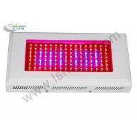 Buy cheap LED Indoor Lighting Product  120W LED Grow Light from wholesalers