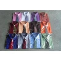 China STOCK LOTS ITEM#GS120519-16500pcs GOLDEN.Y MEN'S SHIRTS WITH TIES on sale