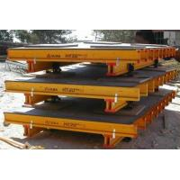 Buy cheap Formwork wood-plastic formwork system from wholesalers