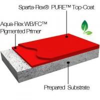 Buy cheap Flooring Systems from wholesalers
