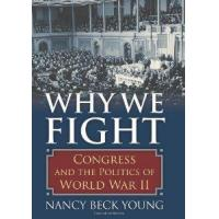 China Why We Fight Congress And The Politics Of World War Ii from Univ Pr of Kansas on sale