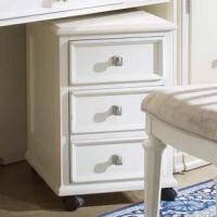 Buy cheap American Drew Camden Light FILE/DRAWER CABINET 920-941 from wholesalers