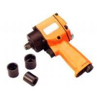 Buy cheap Pneumatic Twin Clutch 3/8 inch Butterfly Impact Wrench HT3600-069 from wholesalers