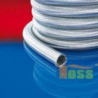 Buy cheap ElectricProtectionhose… WH00865(Increased-safety Overbraided Flexible Conduit) product