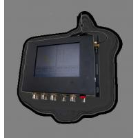 Buy cheap Tower crane remote monitoring system from wholesalers