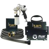 Buy cheap FUJI HVLP SPRAY TAN SYSTEMS from wholesalers