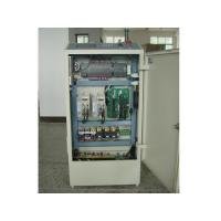 Buy cheap Special electronic control box for rapier looms from wholesalers