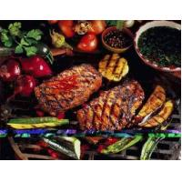 Buy cheap Natural Grass Fed Rib Eye Steak from wholesalers
