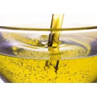 Buy cheap Low density polyethylene (LDPE) Used cooking oil from wholesalers
