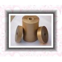 Buy cheap Polyester film capacitors soft composite foil from wholesalers