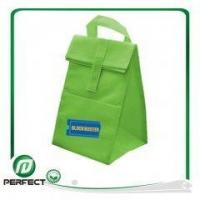 Buy cheap New Fashion Nonwoven Bag from wholesalers