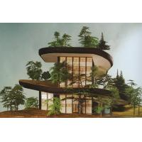 Buy cheap Architectural Model Making Architecture Model Making from wholesalers