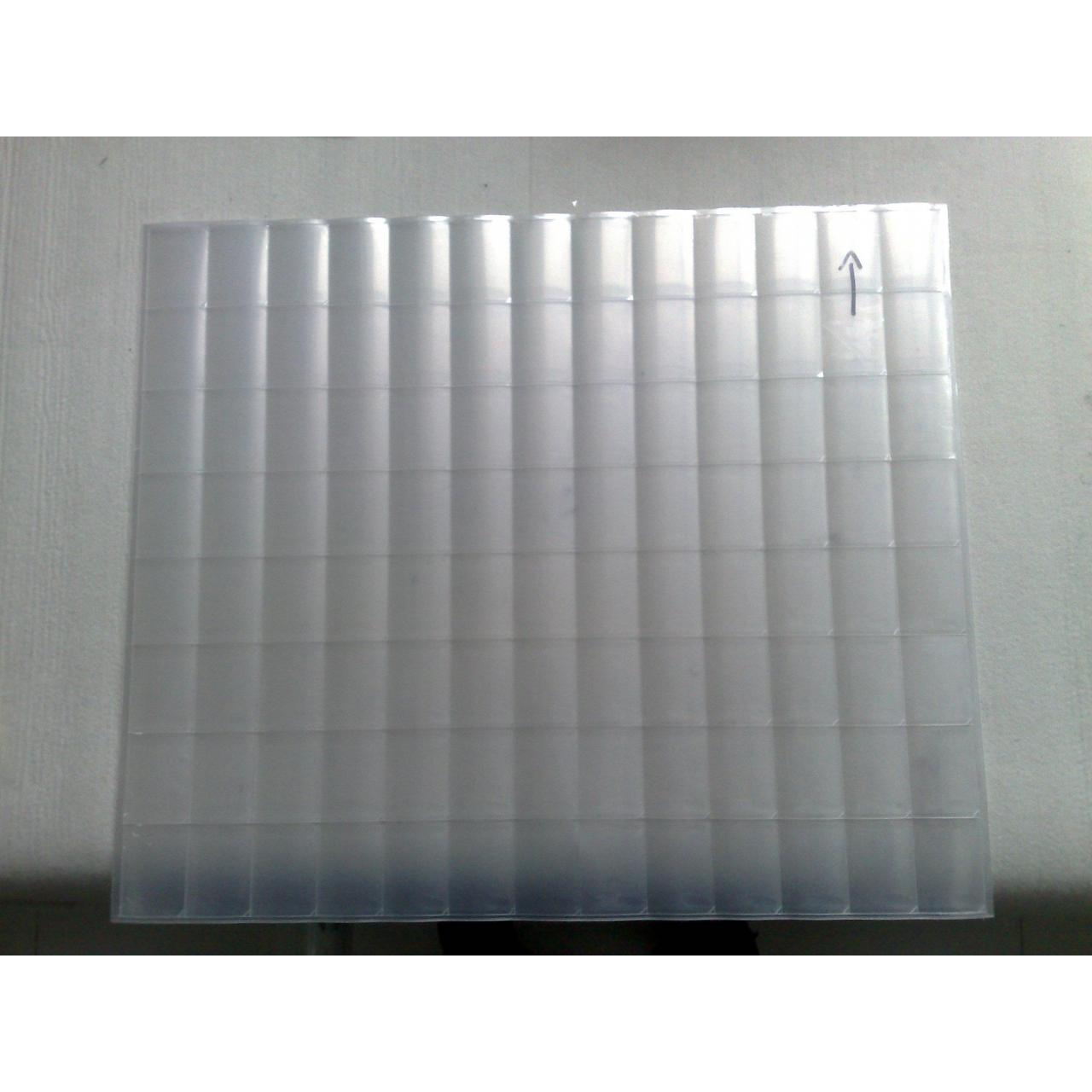 Buy cheap 3D Filter from wholesalers