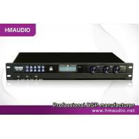 Buy cheap Karaoke Pre-amplifier X-8 from wholesalers