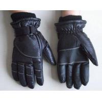 Buy cheap Mechanic Work Gloves 1 month from wholesalers
