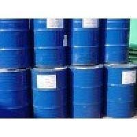 Buy cheap Alcohol & Esters Butyl Acetate from wholesalers