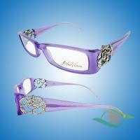 Buy cheap Optical Frames product