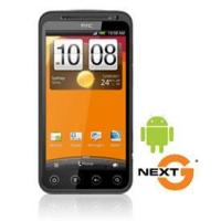 Buy cheap Mobile PhoneHTC EVO 3D Telstra Next G Google Android Smartphone from wholesalers