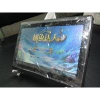 Buy cheap Android 4.0, BOXCHIP A10,Cortex A8 ,1.2G , Google Android 7 Tablet PC Computer Netbook from wholesalers